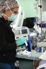 ane38 (sgoetschrichmond) Tags: or va nurses nursing southtexas anesthesia crna anesthetists