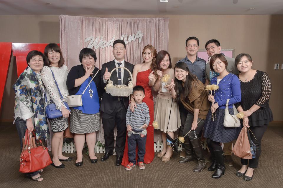 24389796305 75bf491b7e o [台南婚攝]H&A/香格里拉遠東國際大飯店