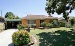 5 Carmody Street, Kooringal NSW