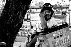 Cebu Street Photos
