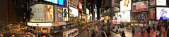 時代廣場, 時報廣場, 百老匯大道, 第七大道, 曼哈頓, 紐約, 紐約市, 美國, 美利堅合眾國, Times Square, Times, Broadway, Seventh Avenue, Manhattan, New York, New York City, The City of New York, United States of America, United States, America, The States, USA, US (bryan...) Tags: newyorkcity usa newyork america us unitedstates manhattan unitedstatesofamerica broadway timessquare times 時代廣場 iphone seventhavenue 美國 thestates 紐約 紐約市 曼哈頓 時報廣場 thecityofnewyork 美利堅合眾國 第七大道 百老匯大道