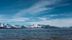 "Lake Tahoe • <a style=""font-size:0.8em;"" href=""http://www.flickr.com/photos/54083256@N04/24428640663/"" target=""_blank"">View on Flickr</a>"