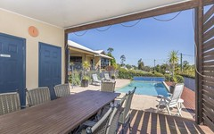 2 Brandy Court, Morayfield QLD