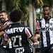 Atlético x Corinthians 17.01.2016 - Florida Cup 2016