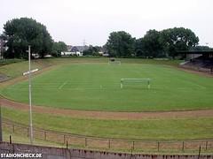 Glückauf-Kampfbahn, FC Schalke 04 [06]