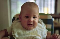 Boz_baby_04 (Boz Bros) Tags: evan dustin