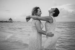 THOMSON_PAX-40 (Pako Yanez Villanueva) Tags: gay red sea photography photo women couple riviera maya lifestyle photographic professional dreams pax lesbians sessions sesiones caribean parejas fotogrficas pako yanez amresorts