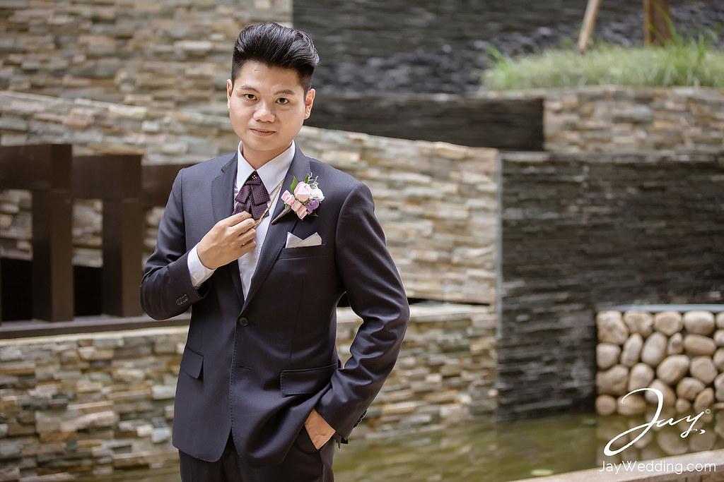 婚攝,婚禮記錄,桃園翰品,飯店,儀式,訂結,西敏,手工婚紗,婚禮紀錄,JAY HSIEH,A-JAY,054