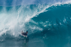 _C4A0680.jpg (zatoichi213) Tags: surf northshore ehukai banzaipipeline hwaii
