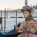 """2016_02_3-6_Carnaval_Venise-536 • <a style=""""font-size:0.8em;"""" href=""""http://www.flickr.com/photos/100070713@N08/24573372119/"""" target=""""_blank"""">View on Flickr</a>"""