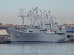 IMG_8781 (jacorbett70) Tags: philadelphia skyline river newjersey nj delawareriver navyyard