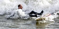 P2091173-Edit (Brian Wadie Photographer) Tags: pier surfing bournemouth standup bodyboard