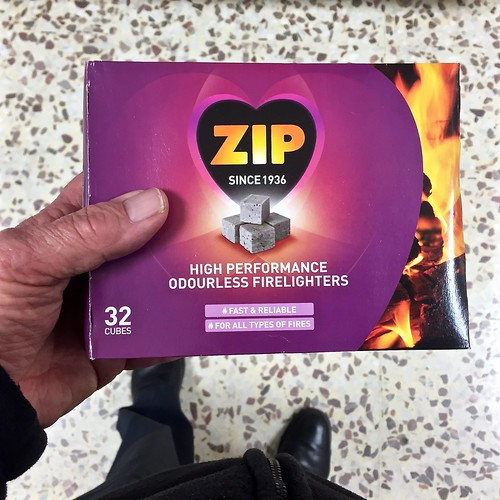 Z is for Zip fire lighters 312-366 (9)