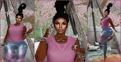 LOOK 675 (Blessing Moonwing) Tags: mons boon besom kibitz ryca kitja oohlalicious oohlaliciousskins bensbeauty kc|couture