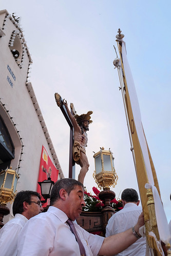 """(2014-07-06) - Procesión subida - Vicent Olmos (11) • <a style=""""font-size:0.8em;"""" href=""""http://www.flickr.com/photos/139250327@N06/24813191995/"""" target=""""_blank"""">View on Flickr</a>"""