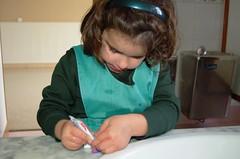 higienebucal-en-niños-colegios (9)