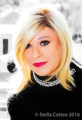 8I6A7506b (Stella Cottee) Tags: tv tgirl transgender tranny transvestite trans transexual tg trannie tgurl