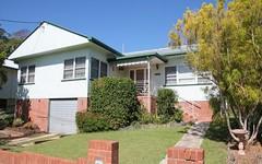 1 Reynolds Street, Murwillumbah NSW