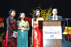 2016-01-31 Montreal Tet Lunar New Year Festival