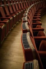 DSC03488 (JTork) Tags: dresden semper oper opera house theater theatre guide open ballet musical classic classical altstadt neustadt old building jt15