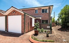 1/2a Victoria Street, Revesby NSW