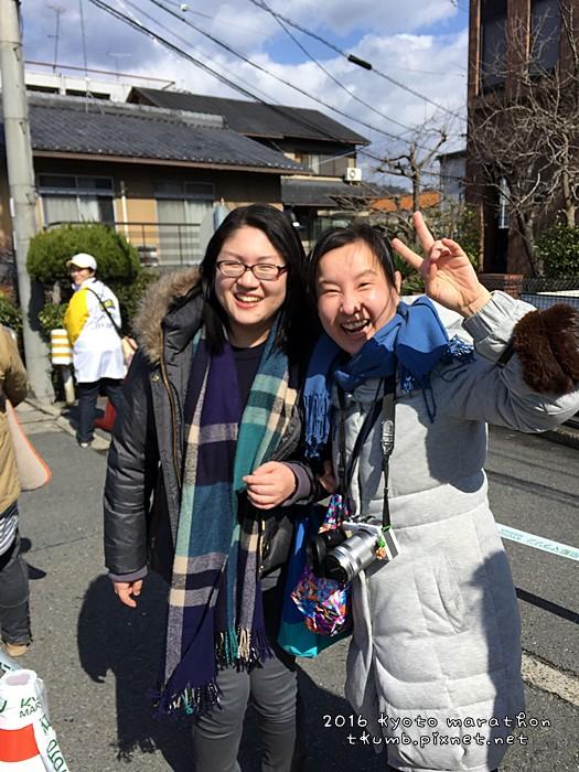 2016京都馬拉松16.JPG