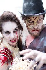 zombiewalk36 (Luis Alberto Montano) Tags: zombiewalk