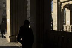 strt#73 (Schamsz) Tags: street shadow sun field photography baku aziz deps schamisztan