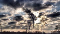 Industrial ( #cc )