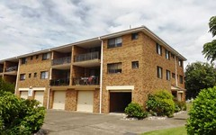 32/1-5 North Street 'Four Winds', Tuncurry NSW