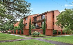 11/22 Leichhardt Street, Griffith ACT