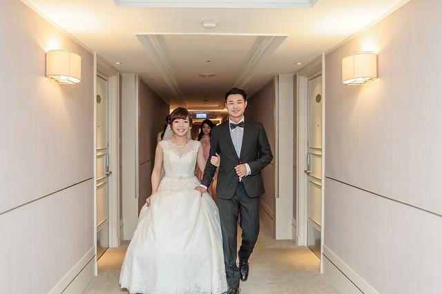 台北婚攝,台北老爺酒店,台北老爺酒店婚攝,台北老爺酒店婚宴,婚禮攝影,婚攝,婚攝推薦,婚攝紅帽子,紅帽子,紅帽子工作室,Redcap-Studio--97