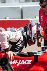 2016 Grand Prix of St. Petersburg-60.jpg (sarah_connors) Tags: motorsports indycar grahamrahal grandprixofstpetersburg rahallettermanlaniganracing