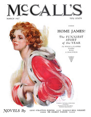 McCalls 1927-03 (Siren in the Night) Tags: mccalls neysamcmein