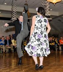 Second Dance 4