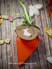 CaroteBoxPortacaramellel_05w (Morgana209) Tags: easter candy box handmade arancio cioccolato pasqua caramelle cartone carote creativit scatole fattoamano scatoline ovetti portacaramelle