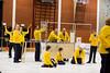 2016-03-19 CGN_Finals 030 (harpedavidszoetermeer) Tags: netherlands percussion nederland finals nl hip flevoland almere 2016 cgn hejhej indoorpercussion harpedavids
