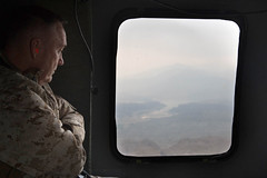160302-D-VO565-031 (Chairman of the Joint Chiefs of Staff) Tags: afghanistan general na chairman kabul dunford afg cjcs josephfdunford cjcs19