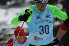 skitrilogie2016_023 (scmittersill) Tags: ski sport alpin mittersill langlauf abfahrt skitouren kitzbhel passthurn skitrilogie