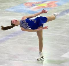 P3051202 (roel.ubels) Tags: sport denhaag figure nk uithof schaatsen 2016 onk topsport skaring kunstrijden