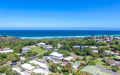 5 Lighthouse Parade, Fingal Head NSW