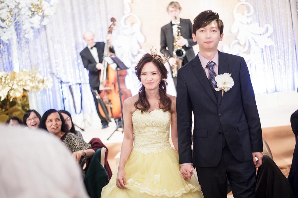 0075香格里拉台北遠東國際大飯店婚攝