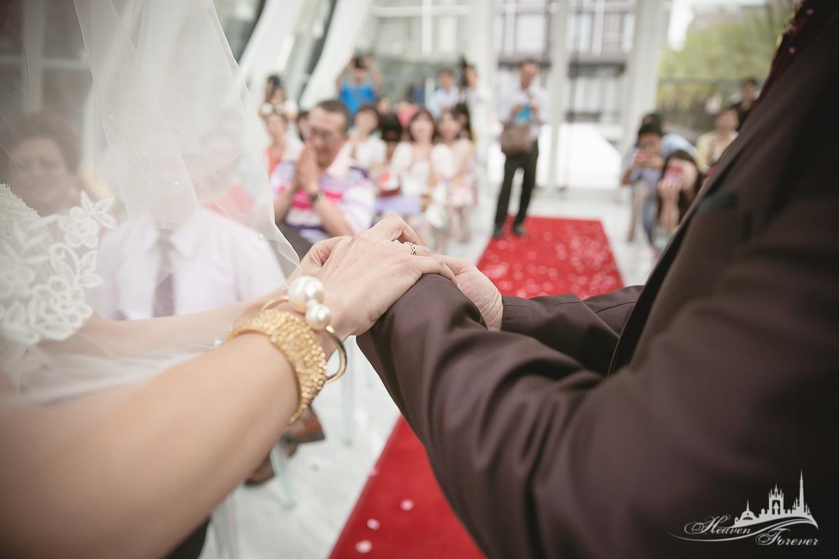 婚禮記錄@新竹芙洛麗_065.jpg