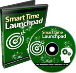 Smart Time Launchpad (edwena101) Tags: work energy motivation advice profit positivity positiveenergy personaldevelopment