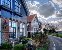 20160211-1348-16_a_b (donoppedijk) Tags: nederland nl noordholland uitdam