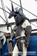 Comic Con Brussels 2016 015 (berserker244) Tags: brussels comiccon tourtaxis guerrillaphotography yggdrasilphotography evandijk comicconbrussels guerrillaphotography50032016 comicconbrussels2016