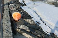 Springtime soon. Maybe (jtunkelo) Tags: sea canon finland helsinki balticsea hdr itmeri vuosaari kallahti canon70d