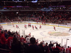2015-12-15 08 (willie_p74) Tags: unitedcenter coloradoavalanche chicagoblackhawks