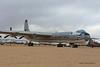 Convair B-36J Peacemaker ~ 52-2827 (Aero.passion DBC-1) Tags: museum plane tucson aircraft aviation musée pima preserved peacemaker ~ avion airmuseum b36 airspacemuseum convair aeropassion muséedelair dbc1 préservé 522827