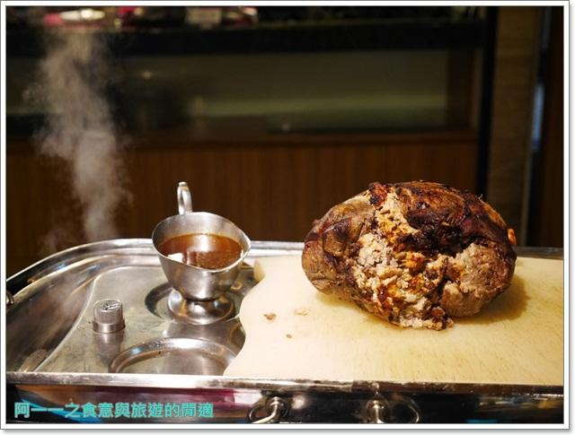 台北福容飯店.田園咖啡廳.buffet.吃到飽.義大利美食節.春義盎然image029